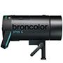 Broncolor - Lampy Kompaktowe