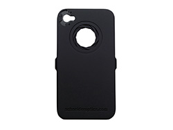 Case iPhone 5 Series 2