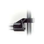 Manfrotto - Right Angle Clamp