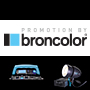Promocja Broncolor Move