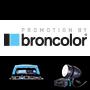 Promocja Broncolor Move