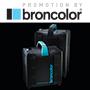 Promocja Broncolor