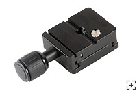 Redged - Adapter RQB-39