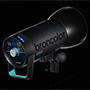 Product picture - Broncolor Siros