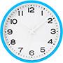 Zmiana godzin pracy firmy